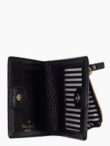 Kate Spade Cobble hill small stacy