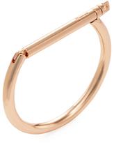 Miansai Tarn Cuff Bracelet