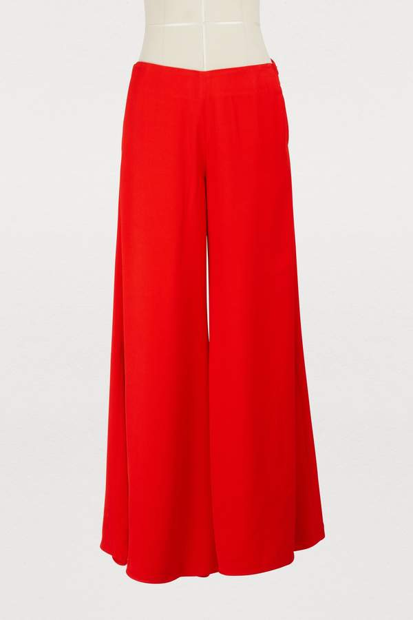 Aalto Large trousers