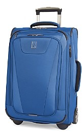 Travelpro Maxlite 4 22 Expandable Upright