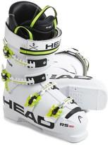 Head Raptor 120 RS Ski Boots