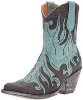 Old Gringo Women's Bennu Western Boot