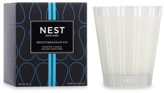 NEST Fragrances Mediterranean Fig Scented Candle