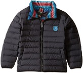 Burton Minishred Flex Puffy Jacket (Infant/Toddler/Little Kids)