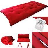 "Magshion Furniture 3"" Tatami Floor Mat- Japanese Bed, Rolling Bed, Thai Massage Bed, Mattresses, Floor Bed, Floor Mattresses"