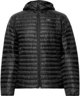 Arc'teryx - Cerium Sl Quilted Shell Hooded Down Jacket
