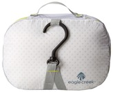 Eagle Creek Pack-It!TM Specter Wallaby Small