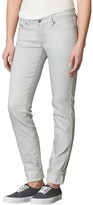 Prana Kara Low-Rise Jeans - Organic Cotton, Fitted Fit (For Women)