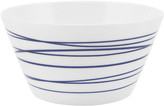 Royal Doulton Pacific Cereal Bowl - Lines