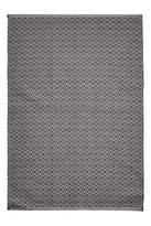 H&M Cotton Jacquard-weave Rug