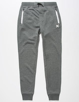 Hurley Solar Boys Dri-FIT Jogger Pants