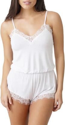 Honeydew Intimates Lovely Day Short Pajamas