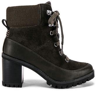UGG Redwood Boot