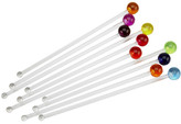 Impulse IMPULSE! Capri Assorted Stirrer