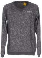 Meltin Pot Sweatshirt