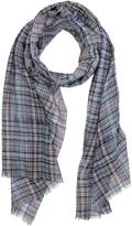 Epice Scarves - Item 46517900