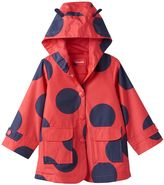 Carter's Toddler Girl Ladybug Transitional Jacket