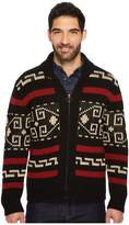 Pendleton Westerley Sweater Men's Sweater