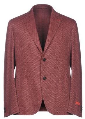 Isaia Suit jacket