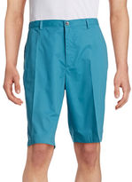 Calvin Klein Chino Walking Shorts