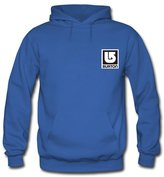 Burton Classic For Mens Hoodies Sweatshirts Pullover Tops