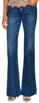 3x1 Mid-Rise Bell Bottom Jean