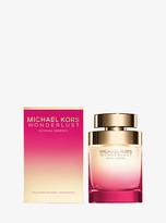 Michael Kors Wonderlust Sensual Essence Eau De Parfum 3.4 Oz.