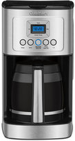Cuisinart DCC-3200 PerfecTemp 14-Cup Programmable Coffee Maker