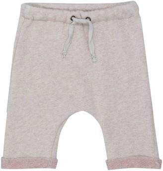 DE CAVANA Casual pants