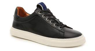 Vince Camuto Quin Sneaker