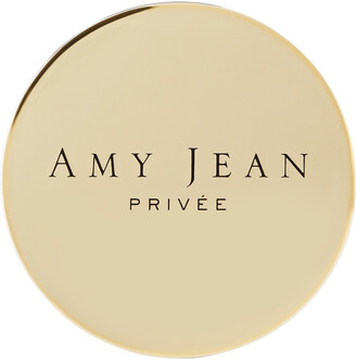 AMY JEAN Brows Luxe Brow Polish - 01
