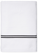Frette Hotel Classic Cotton Bath Towel