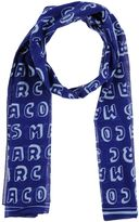 Marc by Marc Jacobs Stoles