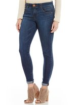 Democracy Ab'solution Ankle Skimmer Jeans