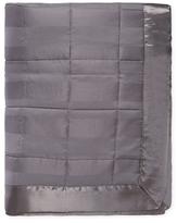 Ron Chereskin Woven Blanket