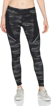 Skechers Women's Arabesque Printed Legging