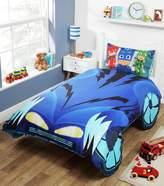 Argos Bedding Sets Shopstyle Uk