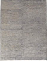 Exquisite Rugs Wayland Rug, 6' x 9'