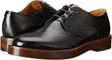 Paul Smith Albany Oxford