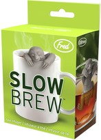 Fred & Friends Slow Brew Sloth Tea Infuser - Set of 2