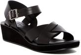 Kork-Ease Myrna Wedge Sandal