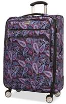 "Ricardo Palm Springs 29"" Expandable Spinner Suitcase"