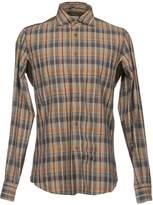 Coast Weber & Ahaus Shirts - Item 38685265