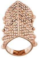 Vivienne Westwood 'Regent' ring