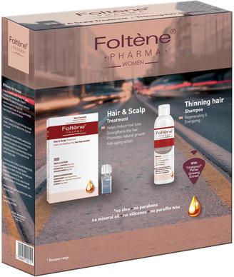 Foltène Foltene Hair and Scalp Treatment Kit for Women