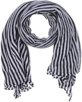 Ma Ry Ya MA'RY'YA Square scarves - Item 46529624