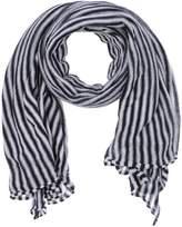 Ma Ry Ya MA'RY'YA Square scarves