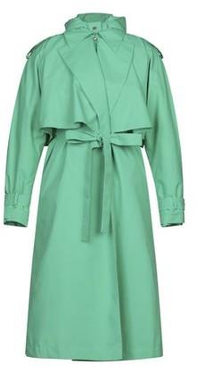 PASKAL clothes Coat