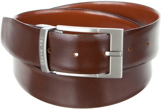 Ted Baker Connary Reversible Leather Belt