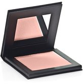 Borghese eclissare colorrise blush stunner